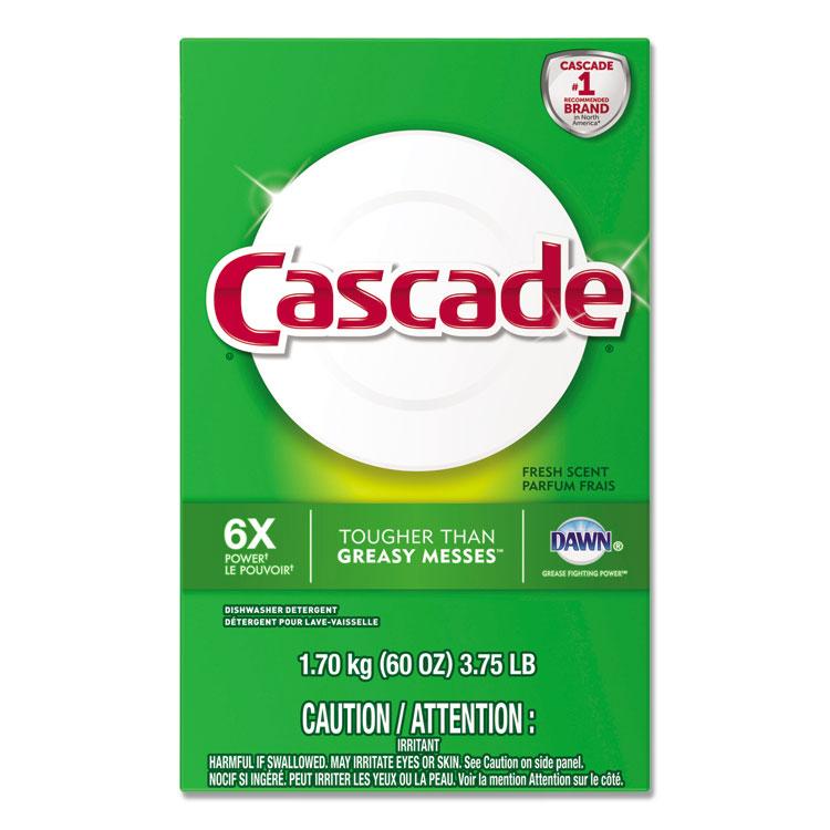 Cascade® 95787EA