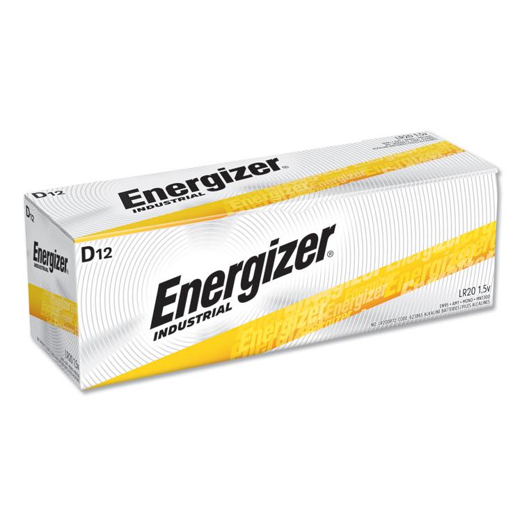 Energizer® EN95