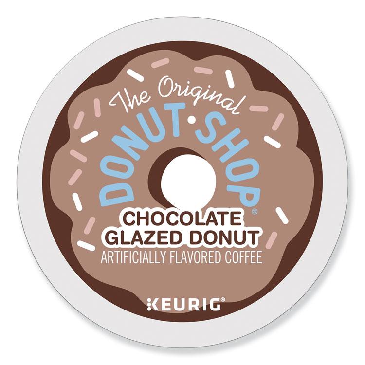 Donut House™ 6722