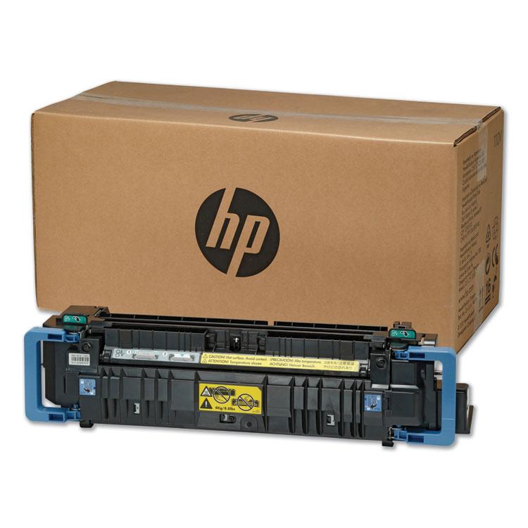 HP C1N58A