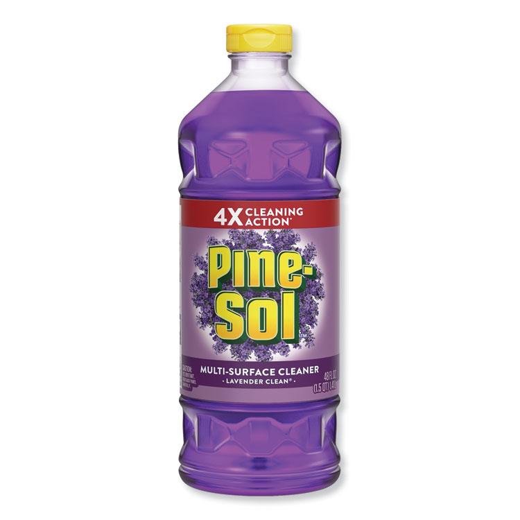 Pine-Sol® 40272