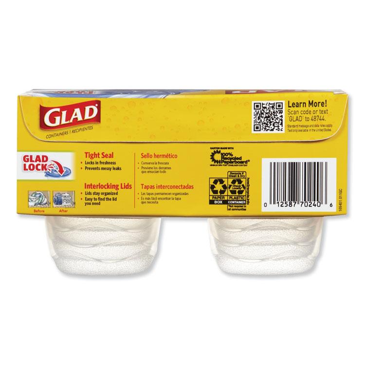 Glad® 70240
