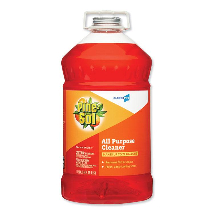 Pine-Sol® 41772EA