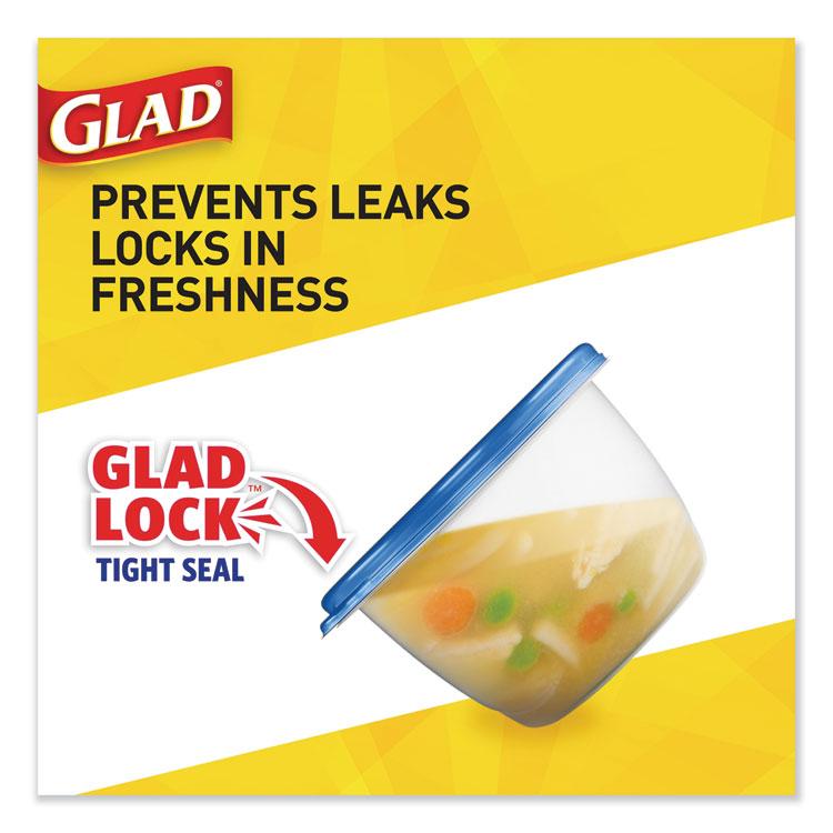 Glad® 60796