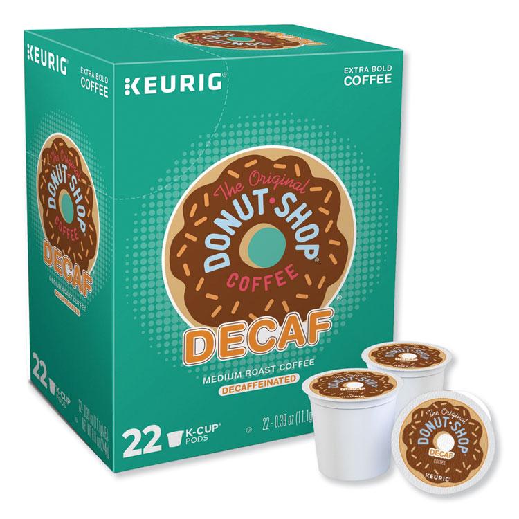 The Original Donut Shop® 60224-101