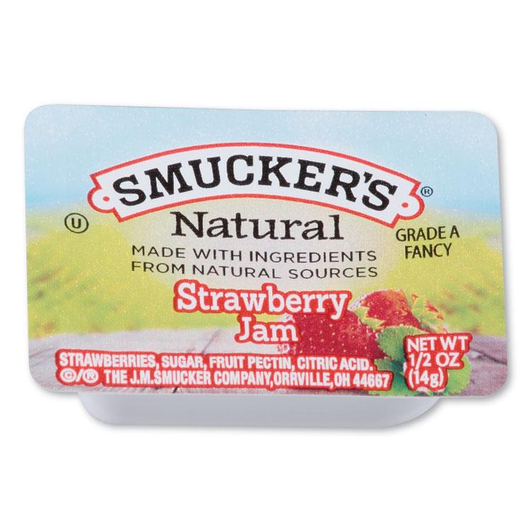 Smucker's® 8201
