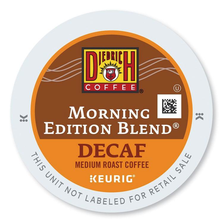 Diedrich Coffee® 6744