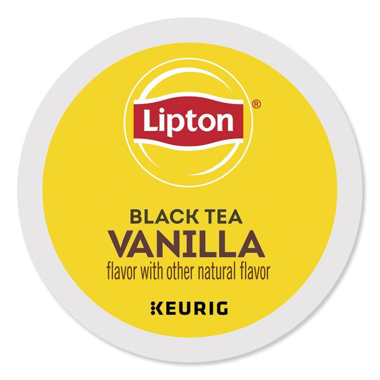 Lipton® 6867