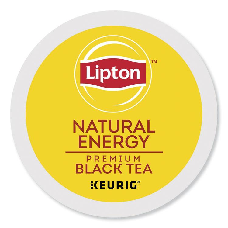 Lipton® 6518