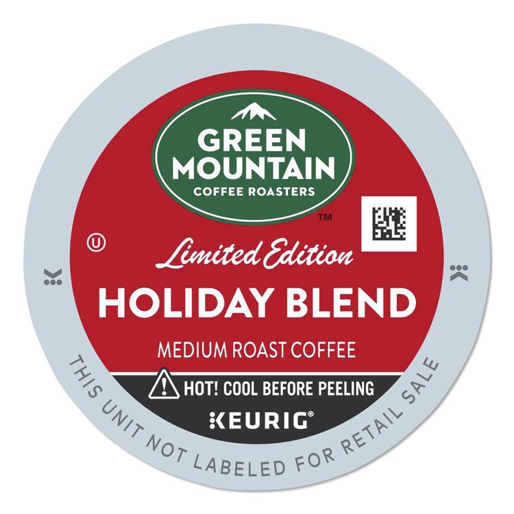 Green Mountain Coffee® 6204