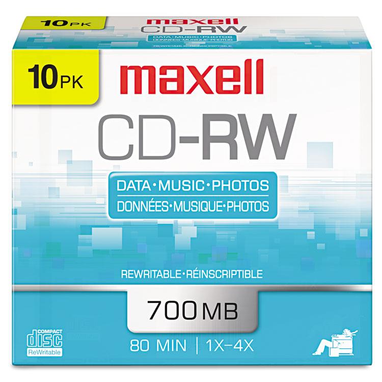 Maxell® 630011