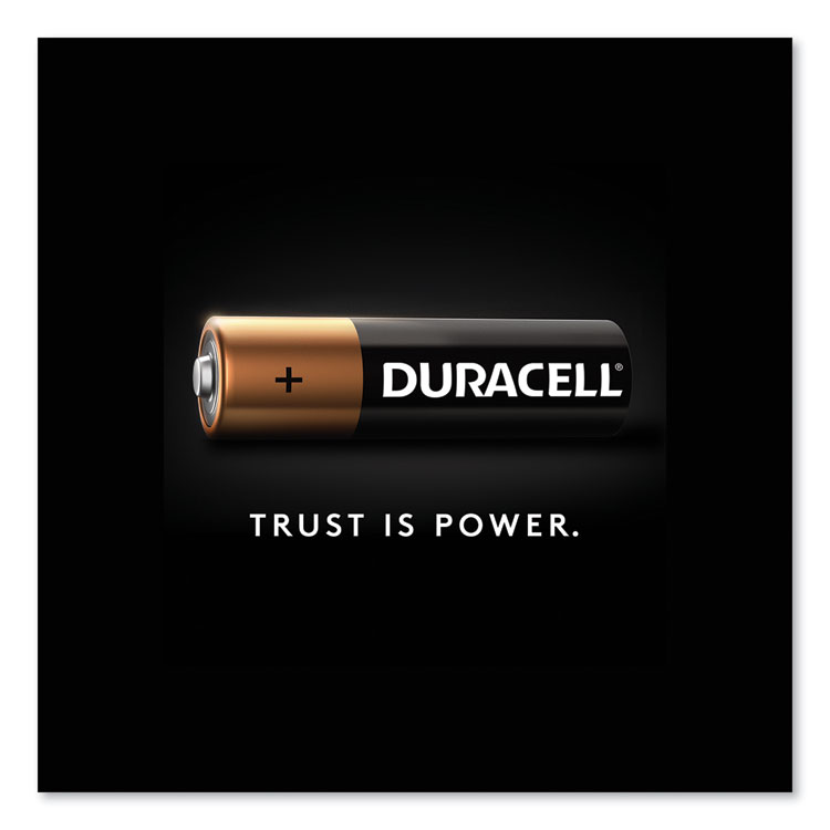 Duracell® MN1500B24