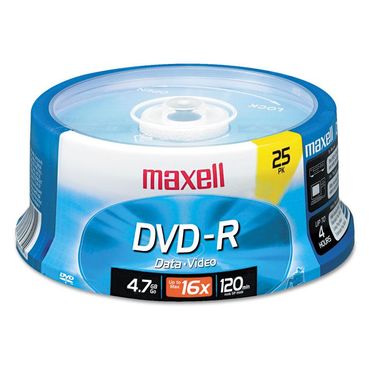 Maxell® 638010