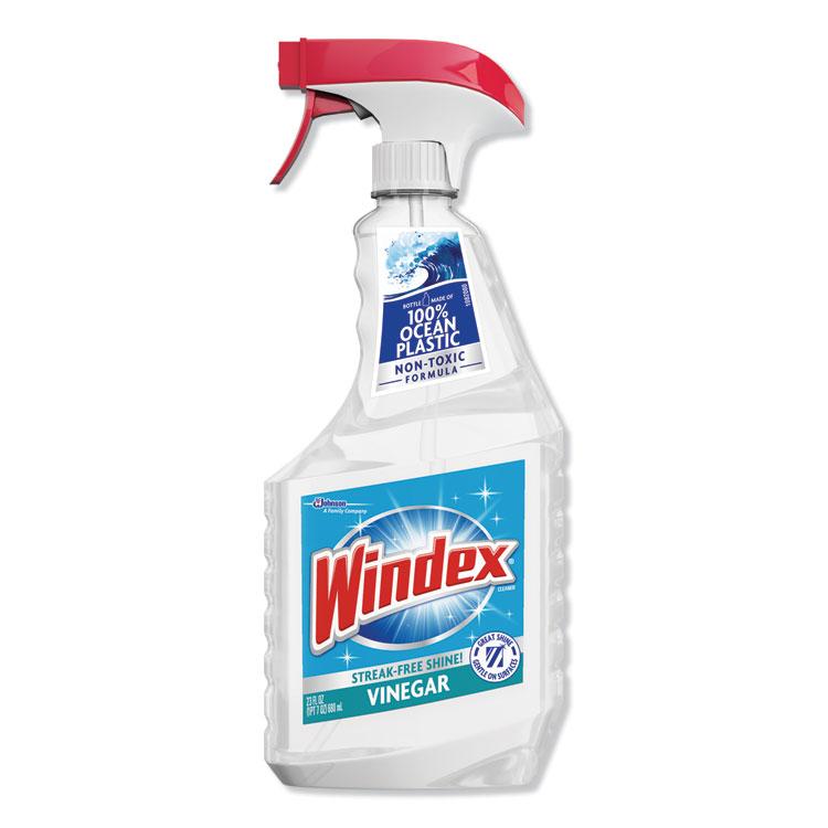 Windex® 312620