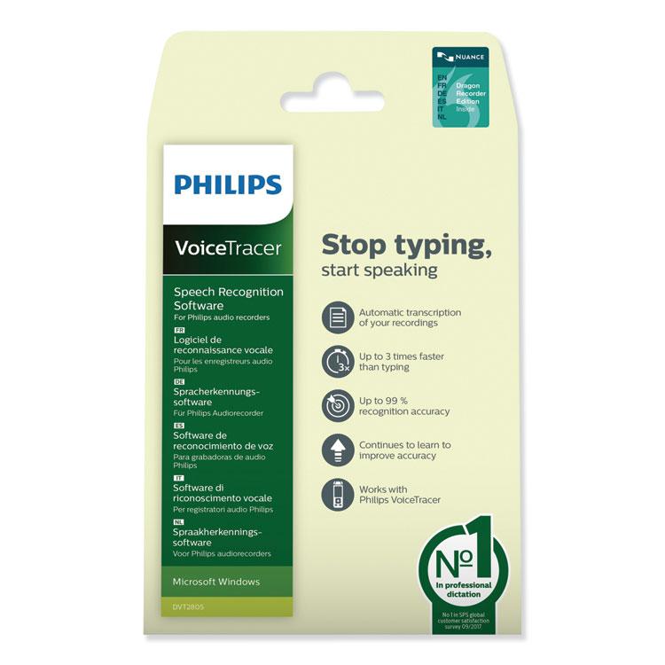 Philips® DVT2805