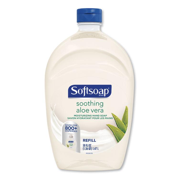 Softsoap® 45992