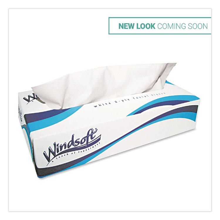 Windsoft® 2360