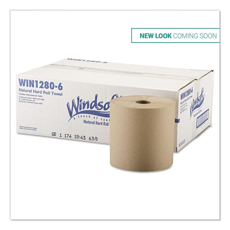 Windsoft® 12806