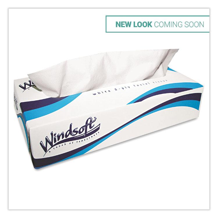 Windsoft® 2430