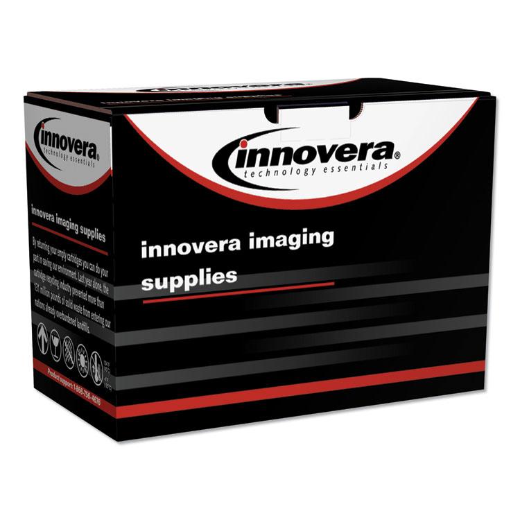 Innovera® 106R02756