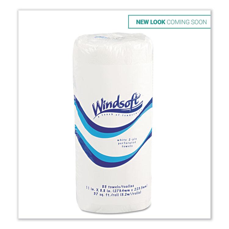 Windsoft® 1220-85CT
