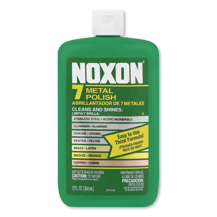 Noxon® 00118