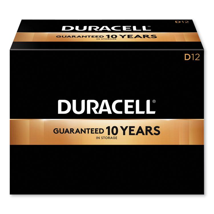 Duracell® MN1300