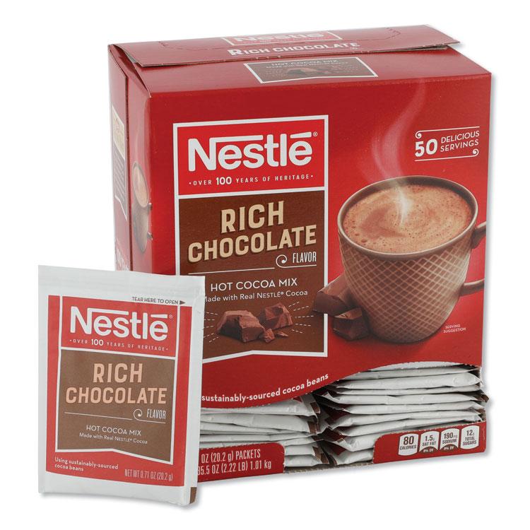 Nestlé® 25485