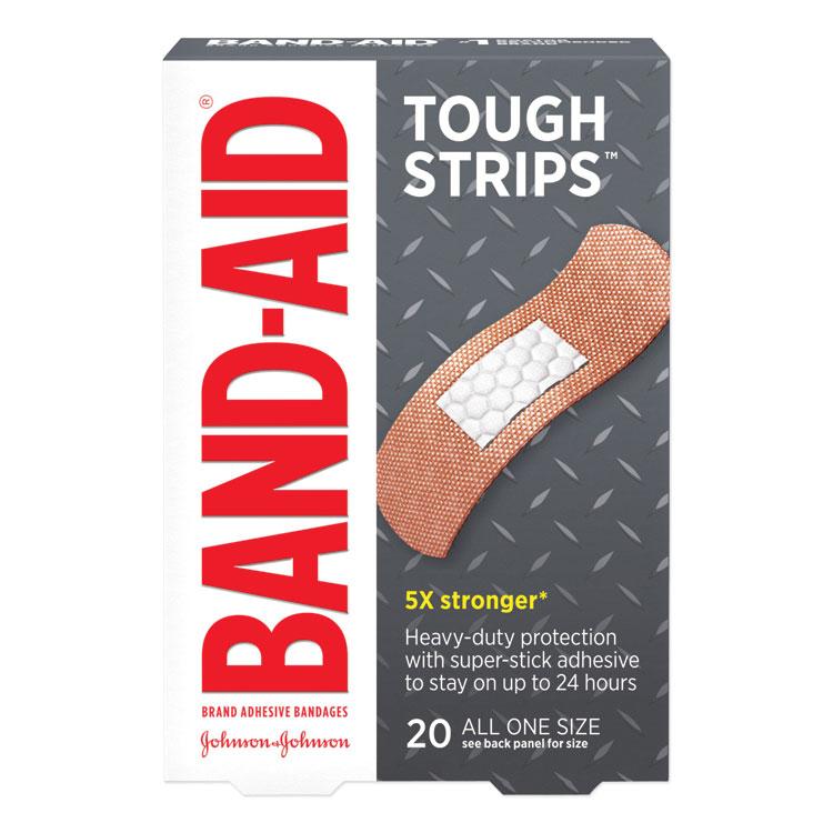 BAND-AID® 4408