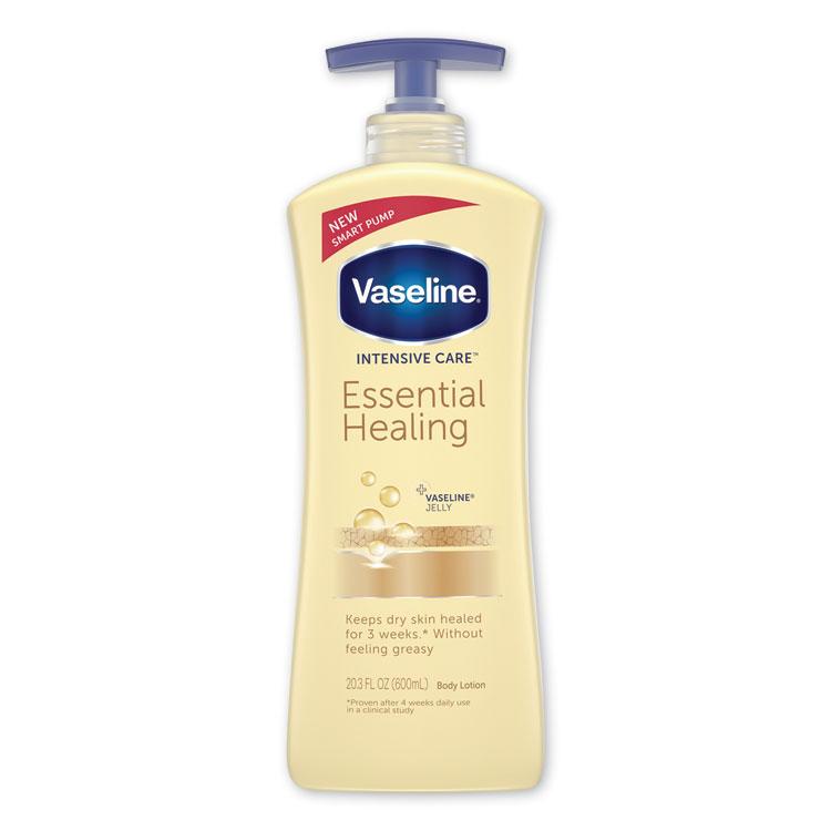 Vaseline® 07900EA