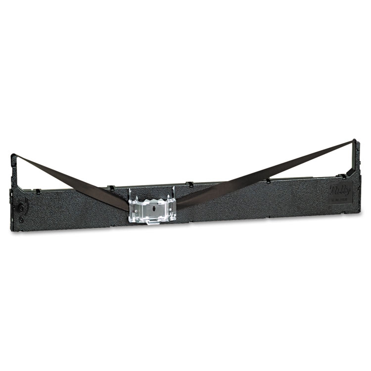 Picture of 044830 Ribbon, Black