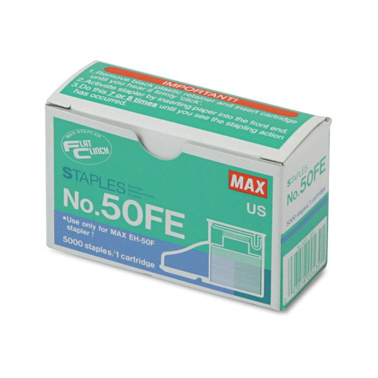Max 50-FE