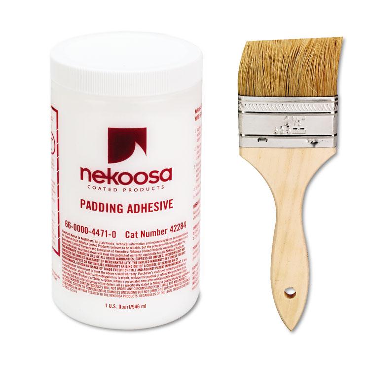Nekoosa 42284