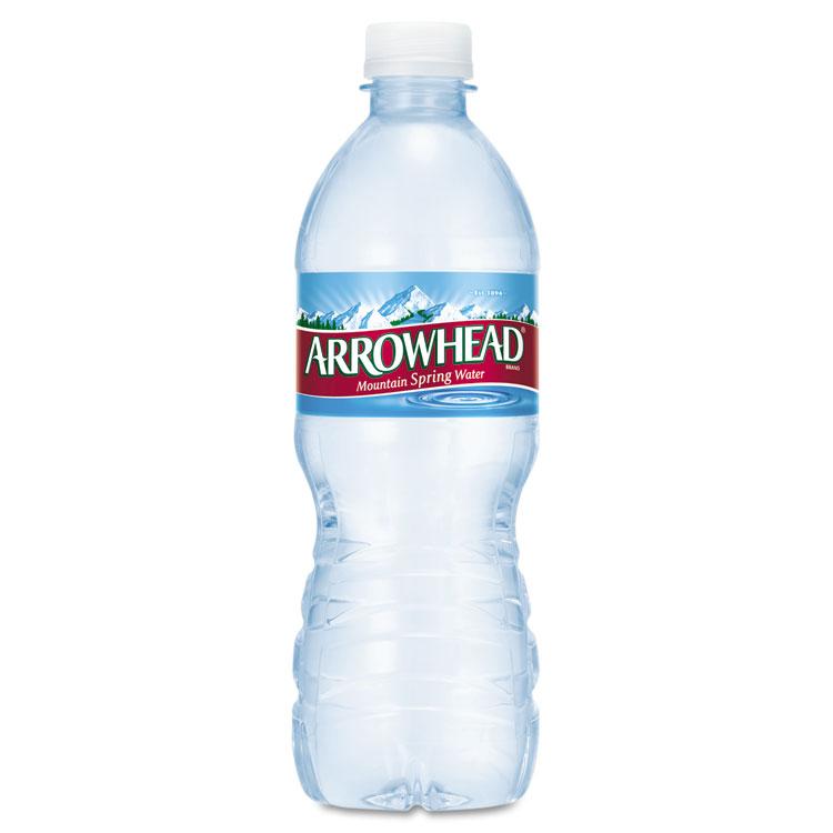 Nestle Waters® 101243