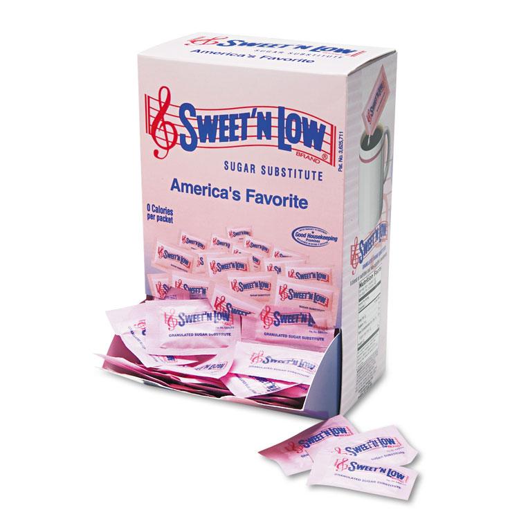 Sweet'N Low® 50150