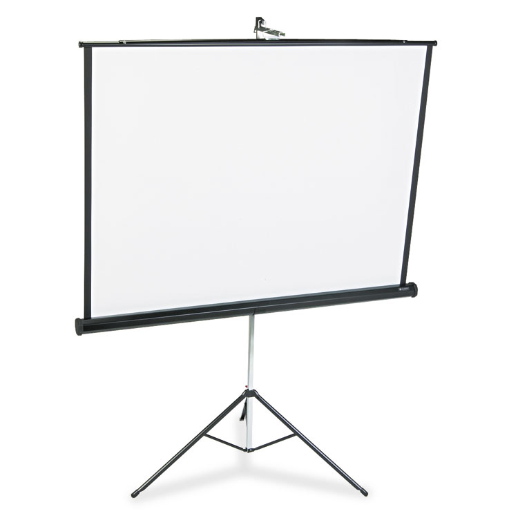 Picture for category Audio Visual Equipment & Accessories