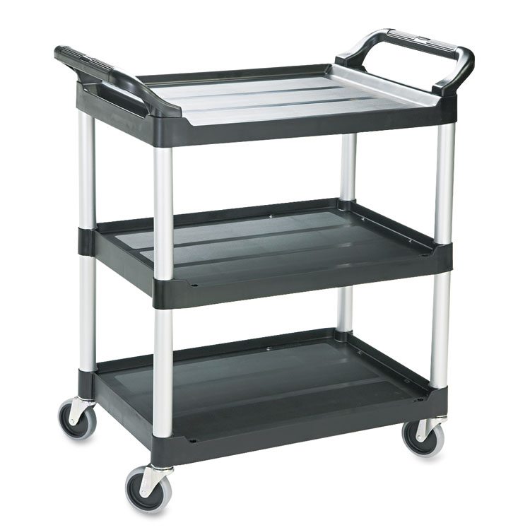Rubbermaid® Commercial 3424-88 BLA