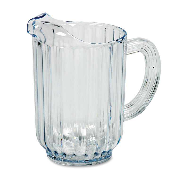 Picture for category Decanters/Pitchers