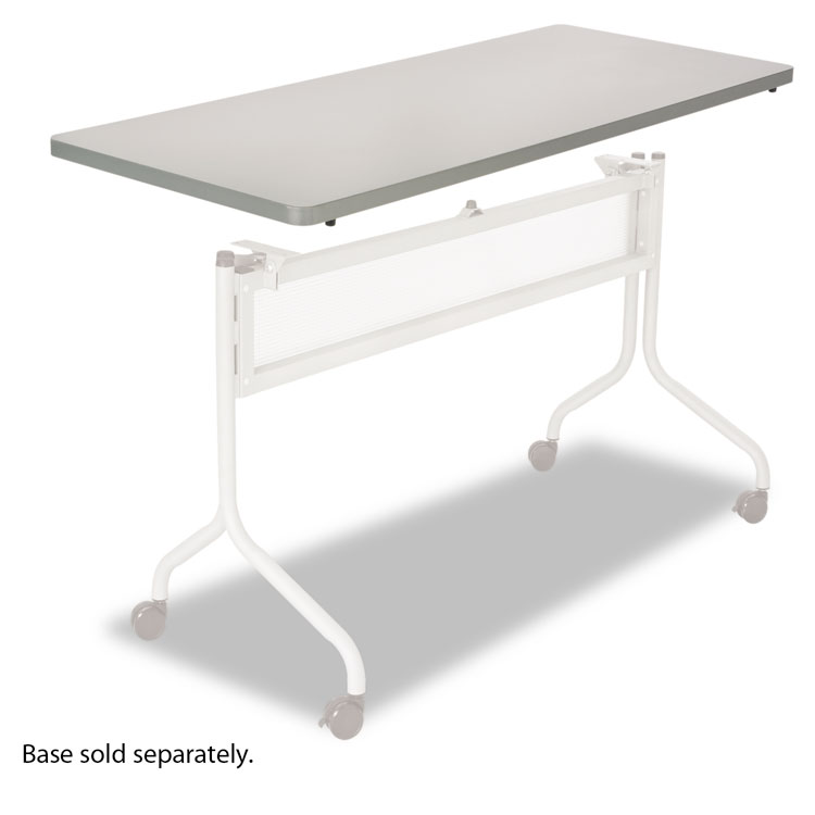Picture for category Table Tops