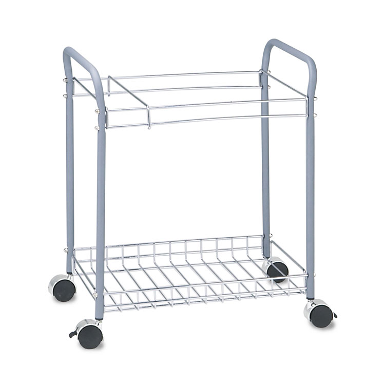 rolling-project-file-rack