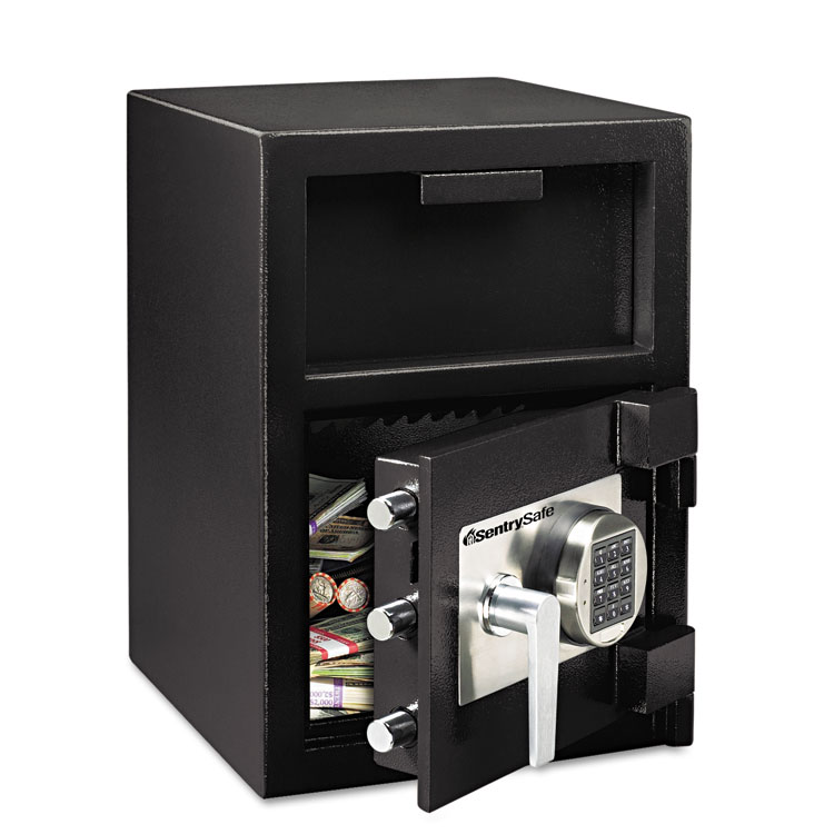 Sentry® Safe DH-109E