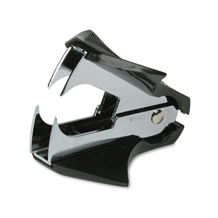 Picture for category Staple Removers
