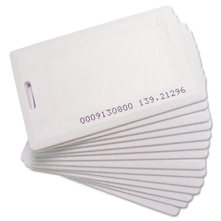 Acroprint® 14-0126-000