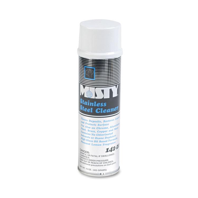 Misty® 1001541