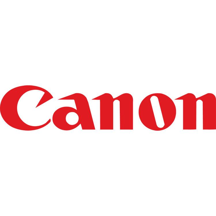 Canon® 2446B003
