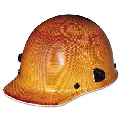 MSA-482002: MSA Skullgard Protective Hard Hats, Ratchet