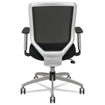 Hon Mh01mm10c Hon Boda Series High Back Work Chair