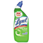 Lysol Cleaners