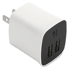 PowerBlock Universal Home Charger