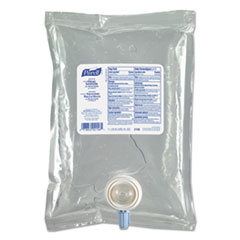 Advanced Instant Hand Sanitizer NXT Refill, 1000mL